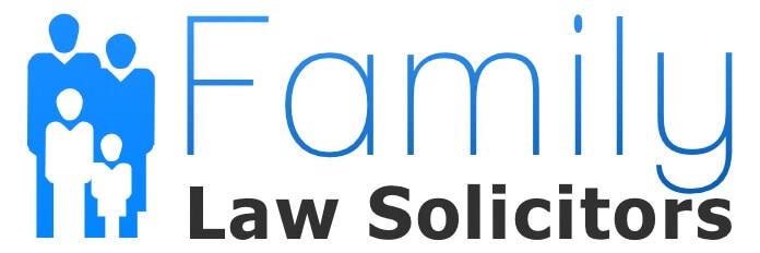 Logo Design Law Solicitors Birmingham